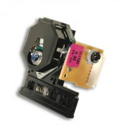 Optical pick-up HPC-3LX