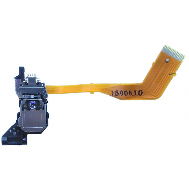 Optical pick up laser QSS825