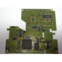 Placa controladora mecanismos Comand 2.0. / Audi Navigation Plus