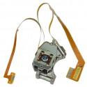 Optical ORIGINAL pick-up head SF 92.5 (4 + 11 pines) - 88T15449Y02