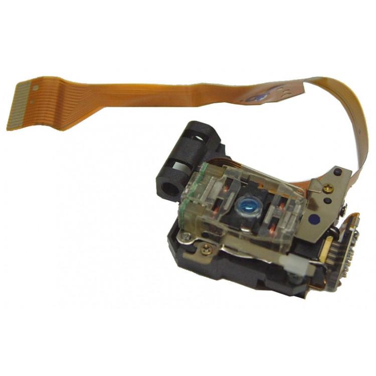 Optical pick-up Panasonic YESFD13005