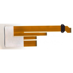 Cable plano Flexible PCB...
