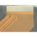 Flexible PC Board Pioneer AVH-P5700DVD - CNP8806
