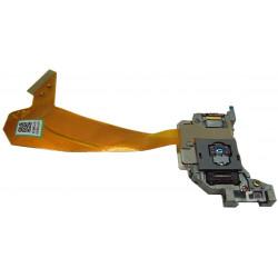 Optical Pick-up Head HPD-28A