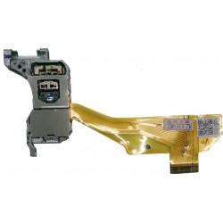 Pick-up Laser OPTIMA-2060