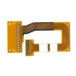 Flexible PC Board CNP5355