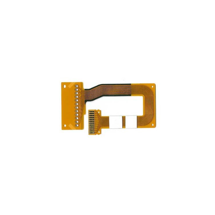 Flexible PC Board CNP5355 - CNP5355