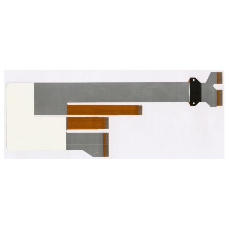 Flexible PC Board CNP7168