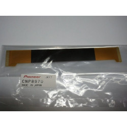 Flexible PC Board - CNP8970