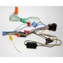Cable de alimentación principal Pioneer
