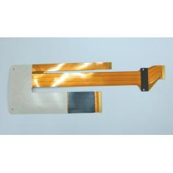 Cinta de unión entre la placa base y la pantalla AVH-P5000DVD / AVH-P5100DVD - CNQ1956