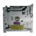 Conjunto mecánico Philips CDM-M2 2.5