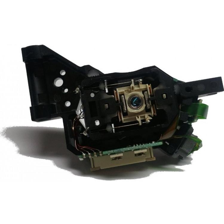 Optical pick-up head HOP-1200W-B