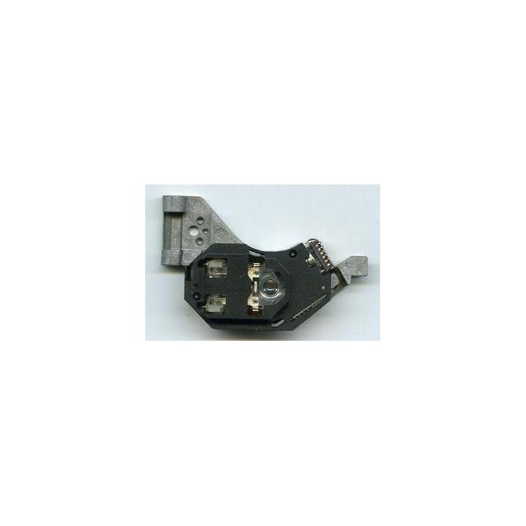 Optical laser pick-up KSS-710A