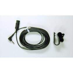 Microfono original Pioneer para varios modelos