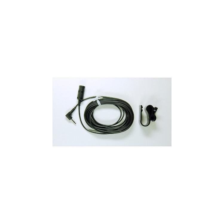 Microfono original Pioneer para varios modelos - CPM1064