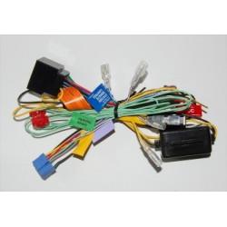 Cable de alimentación...