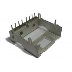 Pie optico D2B - 48T95174W01
