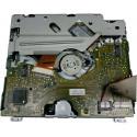 Conjunto mecánico lector philips CDM-M3 4.8/4