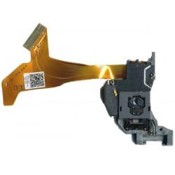 Optical laser pick-up HPD-60