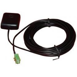 Antena GPS Original Pioneer CXC8574