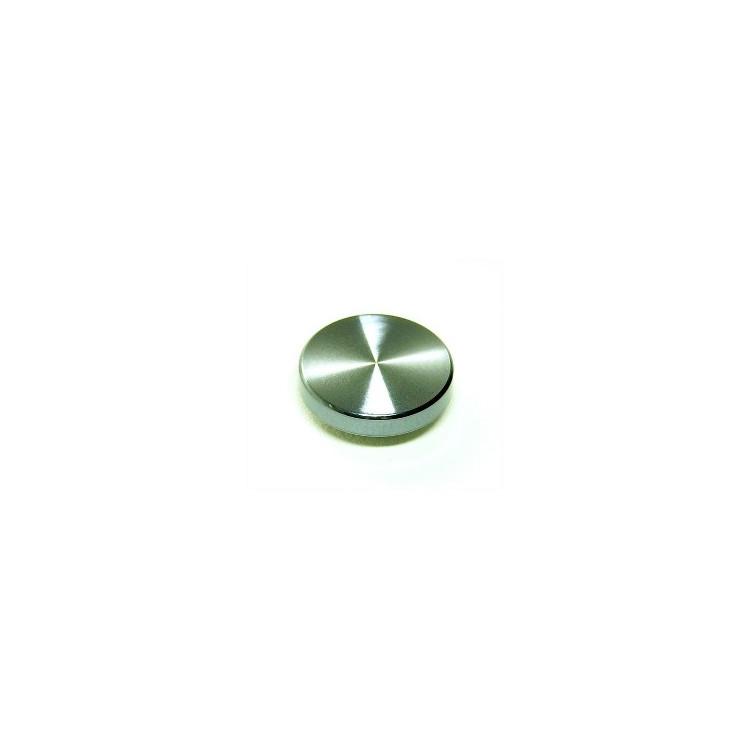 Boton mando control volumen principal AVIC-F700BT/900BT - CXC8994