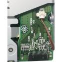 Mecánica para Audi, Mercedes y Mazda (Conector de sensores de 19 pines) - E-9060A