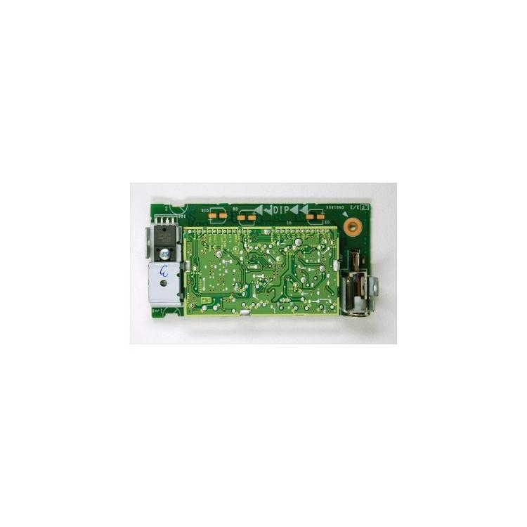 Modulo completo sintonizador para AVH-P5000DVD