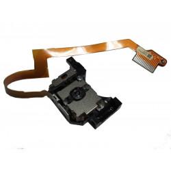 Optical pick-up head EP21A67L