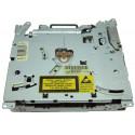 Conjunto mecánico lector Philips CDM-M6 4.8/42