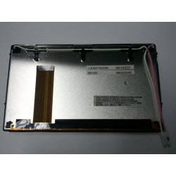 TFT display LQ058T5GG06