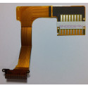Flexible PC Board Original Pioneer - CNQ5454