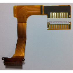 Flexible PC Board Original...