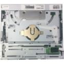 Mecánica completa DSV-830A