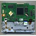 Mecánica completa DVD-M5 ORIGINAL