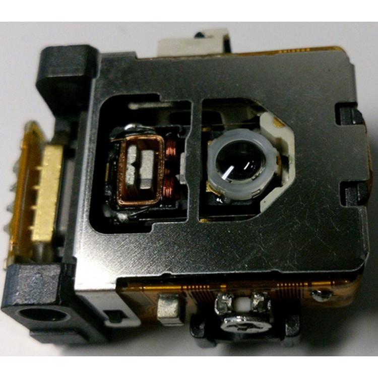 Optica lectora laser pick-up CD KSS-660-A - 88T45088Y01