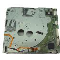 Mecánica completa 6CD DZ63G21A