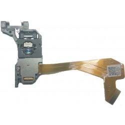 Cabezal óptico láser HPD-65A