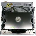Mecánica completa 6CD Volkswagen RCD-500, Toyota, Opel y Lexus - RX330350