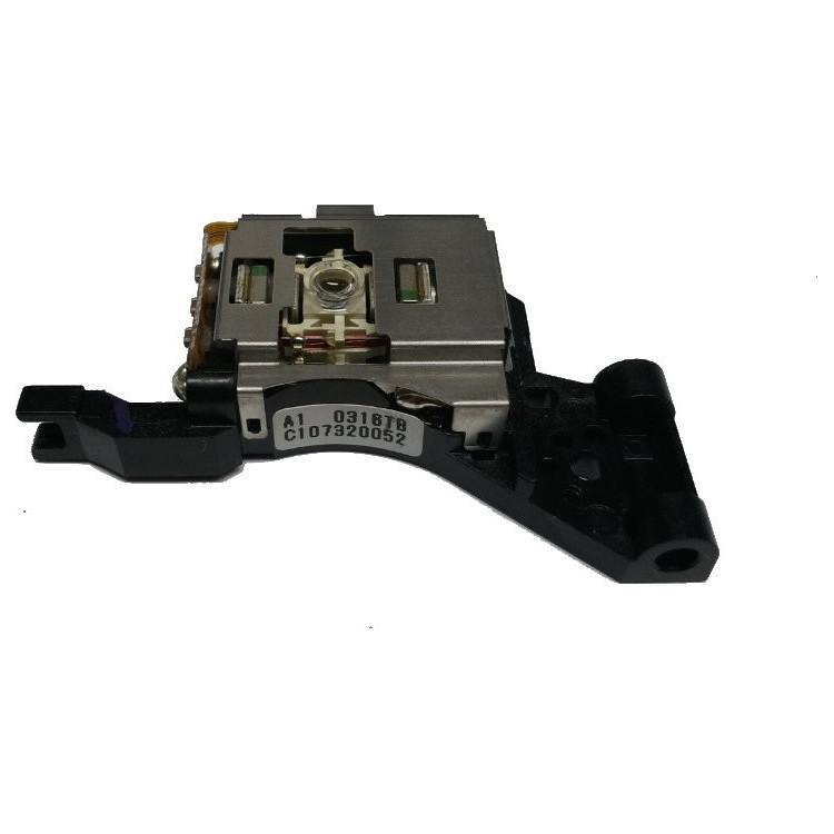 Optical pick-up head OPT-726
