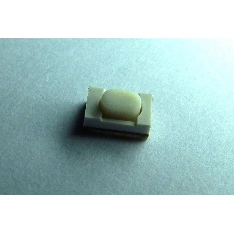 Microswitch pulsador electrónico