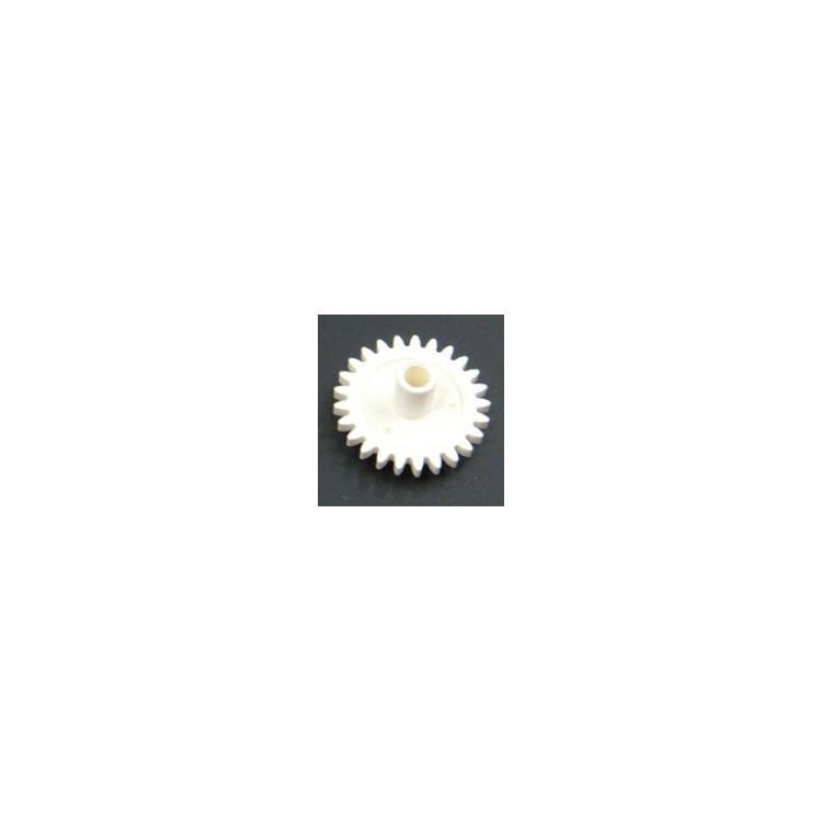 Piño dentado mecanismos Pioneer - CNW2004