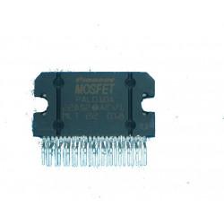Integrado de potencia PIONEER PAL010A