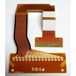Flexible PC Board CNP6124...
