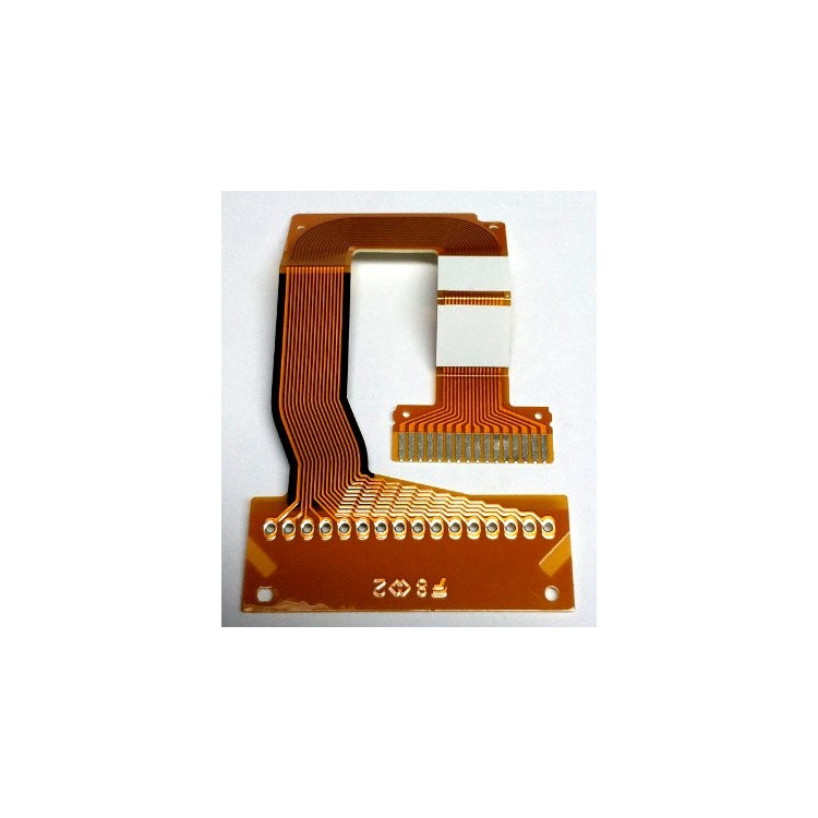 Flexible PC Board CNP6124 Pioneer - CNP6124