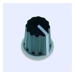 Botones de potenciómetro rotativo DJM-250-W / XDJ-R1