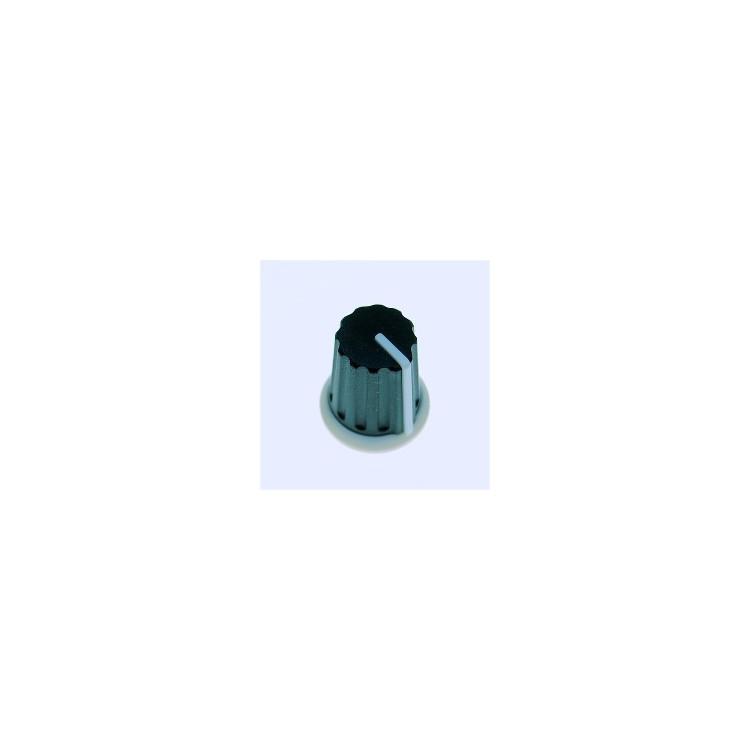 Botones de potenciómetro rotativo DJM-250-W / XDJ-R1 - 100-DJM250-2826-HA