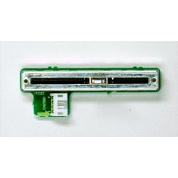 Potenciómetro deslizamiento para DJM-800 (Canal 1)