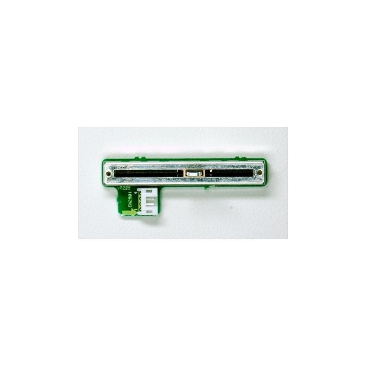 Potenciómetro deslizamiento para DJM-800 (Canal 1) - DWX2537