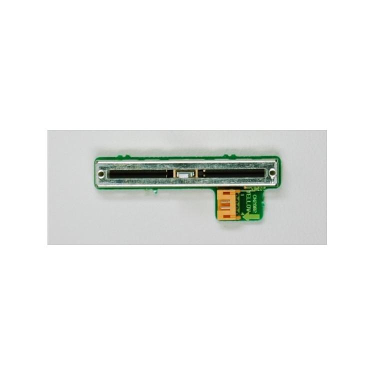 Potenciómetro deslizamiento para DJM-800 (Canal 2) - DWX2538